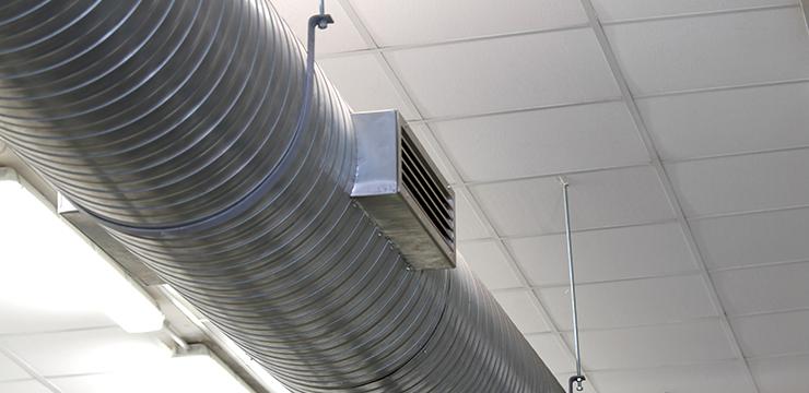 serwis klimatyzacji poznań serwis klimatyzacji wrocław