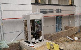 Klimatyzacja Ostrów Wielkopolski