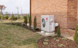Instalacja klimatyzacji Ostrów Wielkopolski